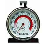 Taylor Precision 5932 Classic Oven Th...