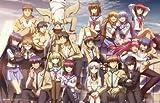 Angel Beats! 7 【完全生産限定版】 [DVD]