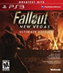 Fallout: New Vegas Ultimate Edition -...