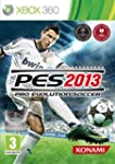 PES 2013: Pro Evolution Soccer