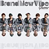 Revival Song♪Brand New Vibe
