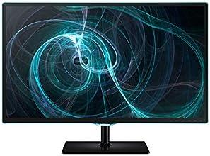"Samsung LT22D390 Monitor TV LED 22"" FULL HD"
