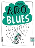 "Afficher ""Ado blues"""