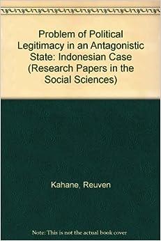 Political socialization term paper