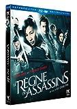 echange, troc Le Règne des assassins [Blu-ray]