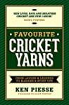 Favourite Cricket Yarns: From Laughs...