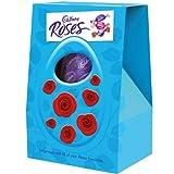 Cadbury Roses Easter Egg 307g
