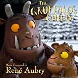 The Gruffalo's Child Suite