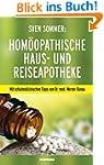 Sven Sommers Hom�opathische Haus- und...
