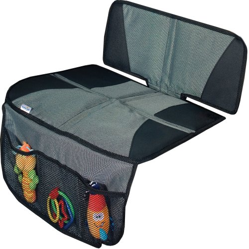 Sunshine Kids Super Mat (Discontinued by Manufacturer) (Discontinued by Manufacturer)