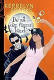 Die mit dem Vampir tanzt (3899418662) by Kerrelyn Sparks