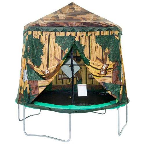 Bazoongi-10-Pod-Enclosure-Cover-Tree-House