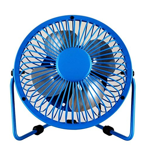 ytj-usb-fan-for-office-table-desk-laptop-computer-desktop-macbook-retro-metal-design-quiet-operation