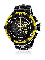 Invicta Reloj de cuarzo Man Jt 54.5 mm