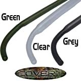 GARDNER COVERT SUPA SHRINK TUBE SMALL MIXED CAMO