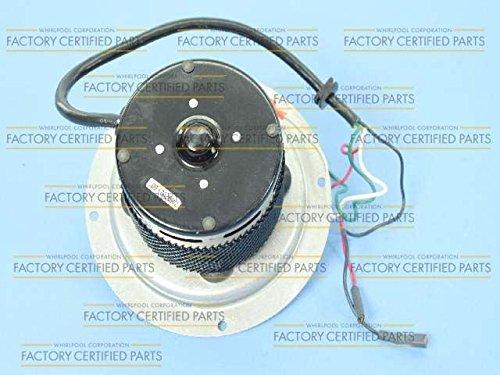 74005785 Jenn-Air Cooktop Blower Motor (Jenn Air Blower compare prices)
