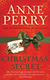 Anne Perry A Christmas Secret