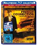 French Connection - Brennpunkt Brooklyn [Blu-ray] title=