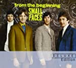 From The Begin(2cd Dlx Edt
