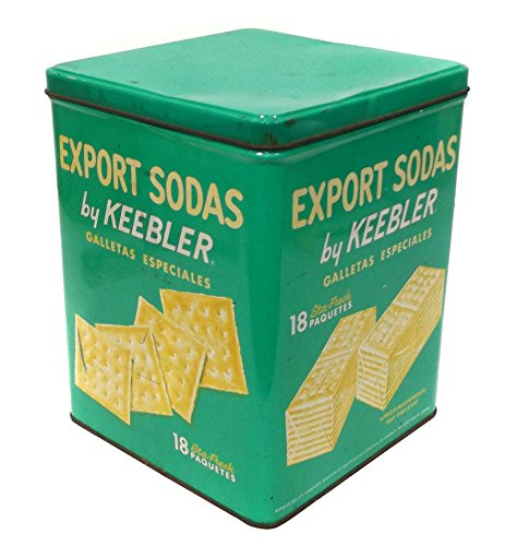 vintage-keebler-export-sodas-square-cracker-advertising-tin-canister