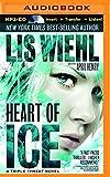 Heart of Ice (Triple Threat)