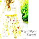 Sagittary (Remastered)