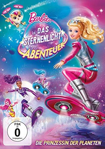 Barbie-in-Das-Sternenlicht-Abenteuer