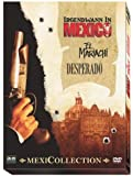 MexiCollection [2 DVDs]