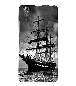 99Sublimation Ship in See 3D Hard Polycarbonate Back Case Cover for Lenovo A6000 +