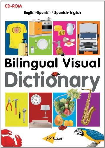 Free German Dictionary download