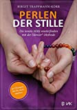 Perlen der Stille (Amazon.de)