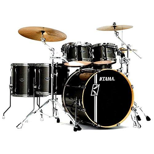 TAMA-MK62HZBNS-MGD-SUPERSTAR-HYPER-DRIVE-MAPLE-6-SHELLS-2210121416-WITH-HARDWARE-MIDNIGHT-GOLD-S-Drumsets-Studio-Drumkit