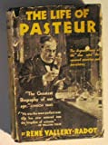 img - for The Life Of Pasteur book / textbook / text book