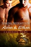 Aidan and Ethan (Seeking Redemption Book 1) (English Edition)