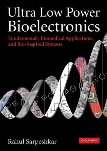 Bioelectronics 0001320869/