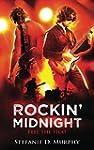 Rockin' Midnight: Feel The Heat