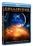 Image de Collisions - Asteroid Alert [Blu-ray]