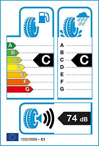 -nexen-n-blue-eco-205-55-r15-88-v-pneumatico-estivo-auto-c-c-74