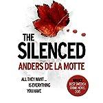 The Silenced | Anders de la Motte