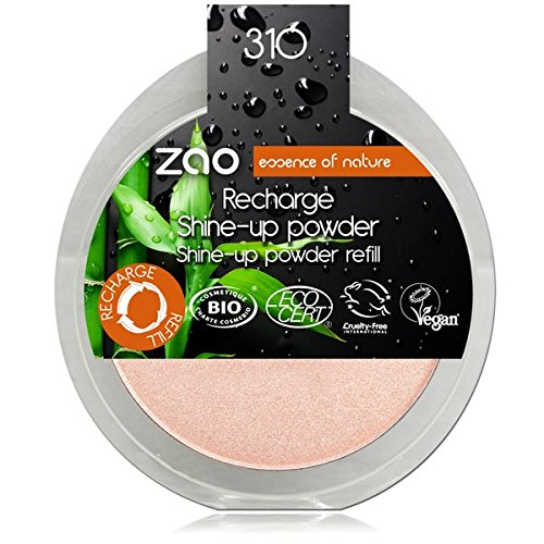 zao-refill-shine-up-powder-310-pink-champagne-glanzpuder-nachfuller-beige-rosa-bio-vegan-highlighter