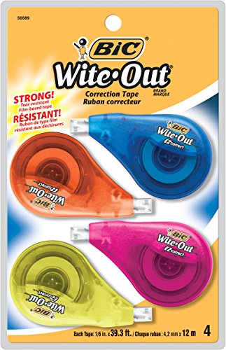 wite-out-ez-correct-correction-tape-non-refillable-1-6-x-400-4-pack