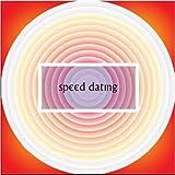 No 6 Records Compendium ~ Speed Dating: No. 6...