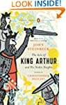 The Acts of King Arthur and His Noble...