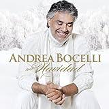 Andrea Bocelli Mi Navidad