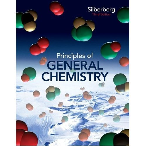 general chemistry principles and modern applications solutions manual