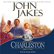 Charleston | [John Jakes]