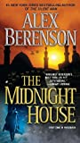 The Midnight House (John Wells Series Book 4)
