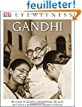 Eyewitness Gandhi