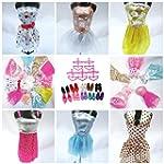 Barbie - Accesorio para mu�ecas