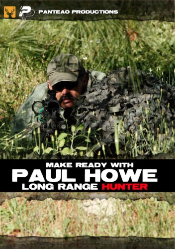 panteao-productions-make-ready-with-paul-howe-long-range-hunter-pmr052-csat-paul-howe-sof-special-fo